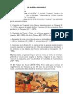LA GUERRA CON CHILE.docx