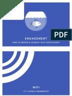 Methodkit for Workshop Planning