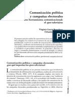 1870-2333-polis-2-02-81.pdf