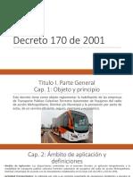 Decreto_170_2001