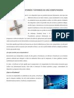 COMPONENTES INTERNOS Y EXTERNOS DE UNA COMPUTADORA.docx