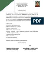 CONVOCATORIA APF.docx