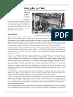 Atentado del 20 de Julio.pdf