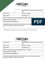 ARTEQUIN-RESERVAS-PROFESORES.docx