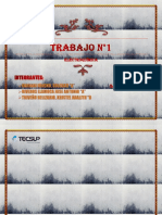 TRABAJO 1 . REDOX.pdf