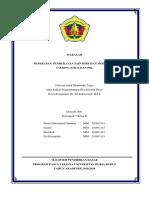 PEMBELAJARAN SAINTEFIK 2.docx
