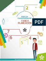 Descripción Fase2.pdf