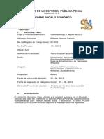 217056284-INFORME-SOCIOECONOMICO.docx