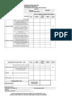 FORMATO DE CALIFICACIONES MODIFICADO.xlsx