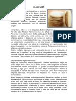 EL ALFAJOR.docx