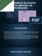 Presentacion Proyecto Mecánica.pptx