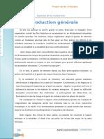 5384be0f1d452.pdf