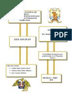 programa tutores san juan.pdf