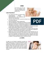 Asma descripción y síntomas.pdf