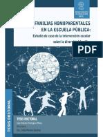 Familias homoparentales  (1).pdf
