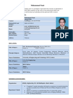Nasir CV.docx