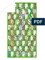 st_patricks_day_snakes_and_ladders.pdf