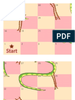 sight_words_snakes_ladders_blank.pdf