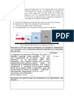 G110_DIEGO_BUITRAGO_TAREA2.docx