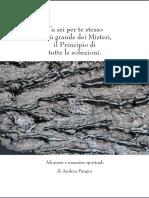 Libro aforismi di Andrea Pangos.pdf