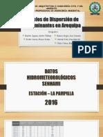FASE I MODELO DE DISPERSIÓN.pptx