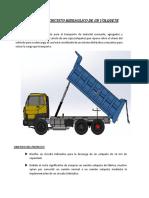 PROYECTO DE SITEMAS.docx