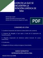 LOPEZ 2019 Presentación Comisión de Familia 08-04