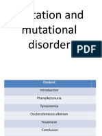Mutation and Mutational Disorder Ppt[1] Ty (3)