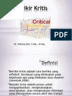 Berfikir Kritis.pptx