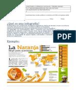 elaboración y rúbrica infografía Chile primera mitad siglo XX.docx