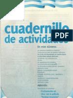 cuadernillo_octubre