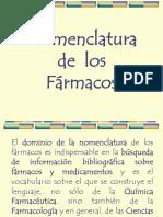 Nomenclatura de Fármacos para Alumnos Agosto-Diciembre 2017.pdf