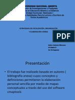 Presentacion Antonio Marcano V11596117 CL Portuguesa Grupo 2 Profa Franchesca Blones