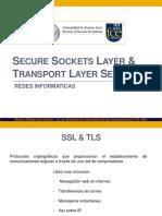 6a- Protocolos SSL y TLS