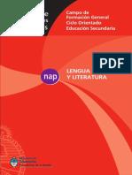 NAP-Lengua_y_Lit_Secundaria_Ciclo_Orientado.pdf