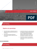 Coiled-Tubing-Español.pdf