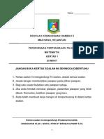 SOALAN MURID MATEMATIK TAHUN 5.docx