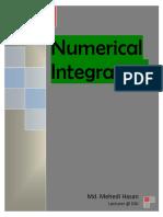 06768061086859469882_2.pdf