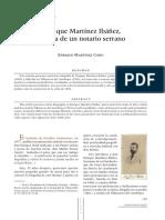 Dialnet-EnriqueMartinezIbanezElAlmaDeUnNotarioSerrano-3077383