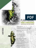 07122018_dts_plan_parcial_parque_tecnoecologico_antonio_narino.pdf