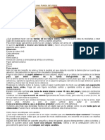 manualidades.doc