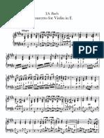 -Bach-BWV1042.Harp_Keyboard.pdf