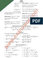 Mathematics-Limits.pdf