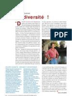actu_hs_dec2002_22-23
