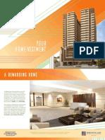 Aurora Escalades E-Brochure.pdf
