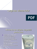 origineaalimentelor.ppt