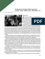1613-4652-1-PB.pdf
