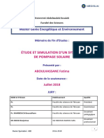 Rapport_master_GEE_fatima_aboulhassane.PDF