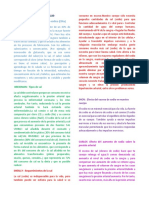 EDUCACION EN SALUD.docx