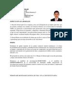 HOJA DE VIDA CRISTHIAN VERGARA.docx